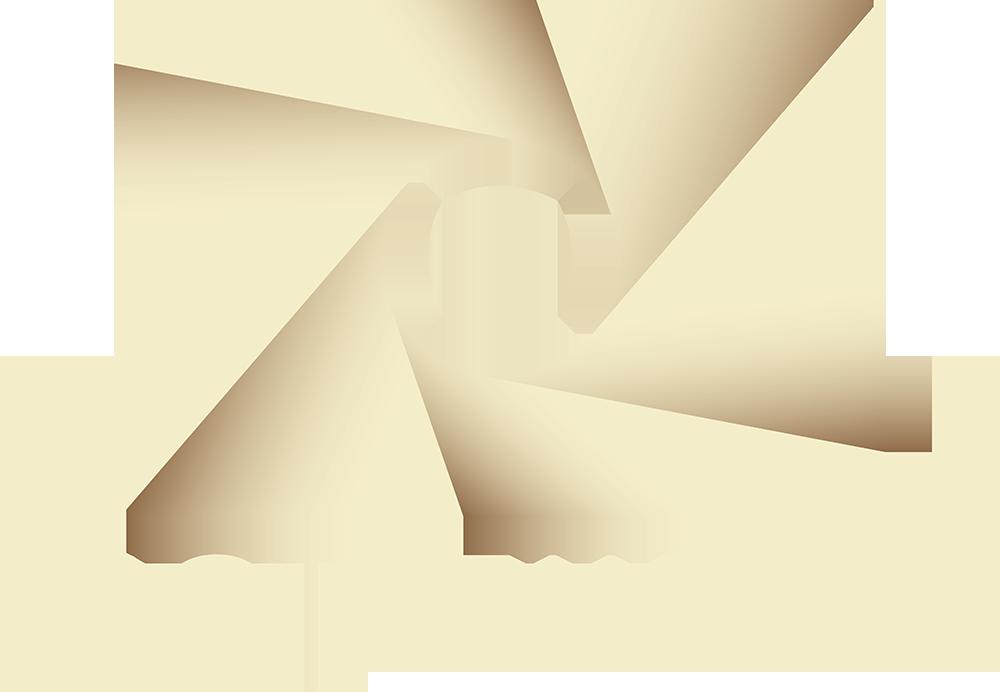 JCO STUDIOS