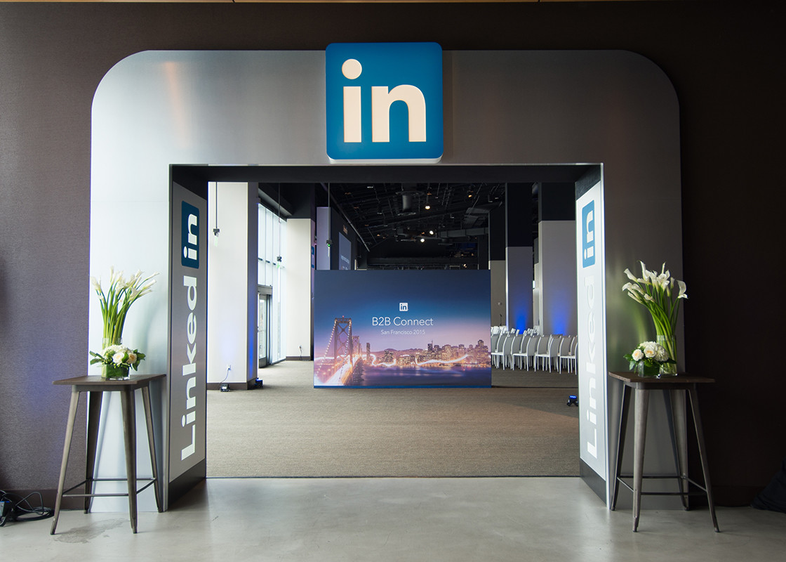 LinkedIn-Event-SF—Jeremy-Cortez-Photography-8888