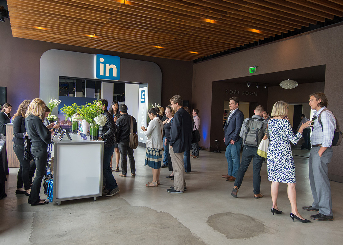 LinkedIn-Event-SF—Jeremy-Cortez-Photography-9160