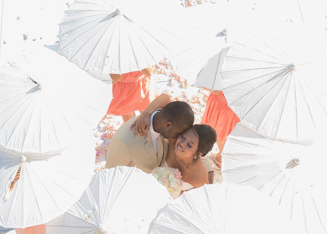 M_C_Bridal-Party-94