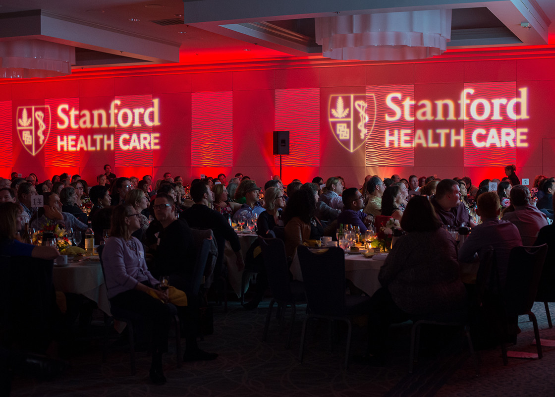 Stanford-Health-Care-Awards-Night-318